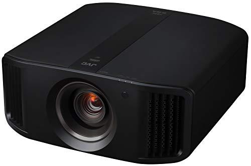 Projecteur JVC DLA-NX5 4K
